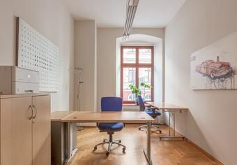 Business center for rent on Rynek 7, Kielbasnicza 3/4